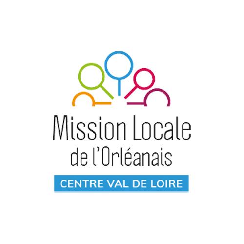 MISSION LOCALE DE L'ORLÉANAIS