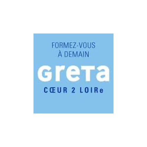 GRETA CŒUR 2 LOIRE