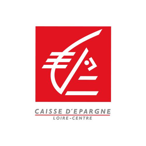 CAISSE D'ÉPARGNE