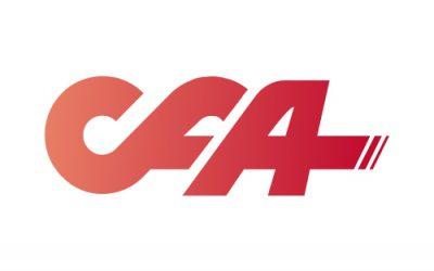 _0000_logo-cfa