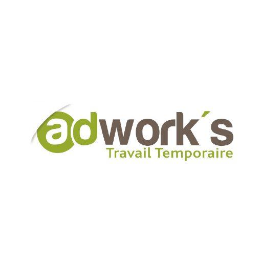 Adworks-100.jpg