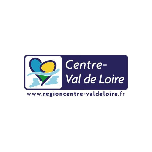 Centre-val-de-loire-100-1.jpg