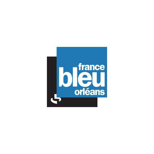 FRANCE BLEU-100