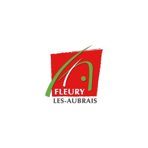 Fleury-100