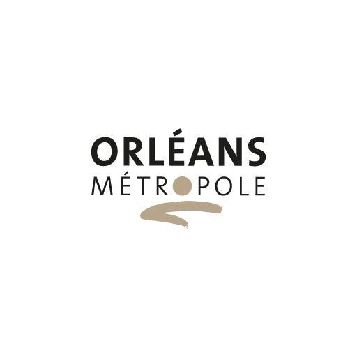 Orléans Métropole-100