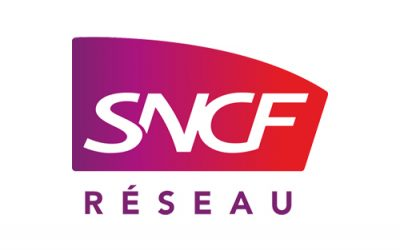 exposant_0000_SNCF