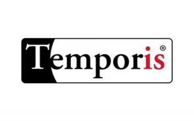 exposant_0001_TEMPORIS