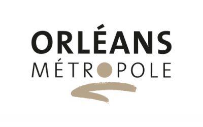 exposant_0009_Orléans Métropole