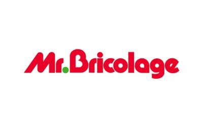 exposant_0012_Mr brico