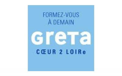exposant_0016_GRETA