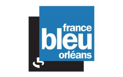 exposant_0017_FRANCE BLEU