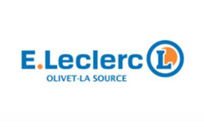 exposant_0018_Leclerc olivet
