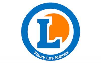 exposant_0019_Leclerc fleury