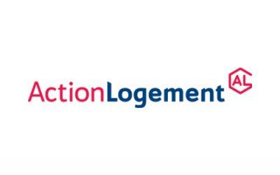 exposant_0036_logo action logement