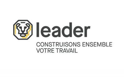 exposants_0003_leader interim
